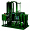 vacuum-distillation-unit-vdu.png